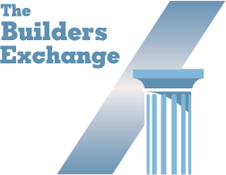 Builder's Exchange