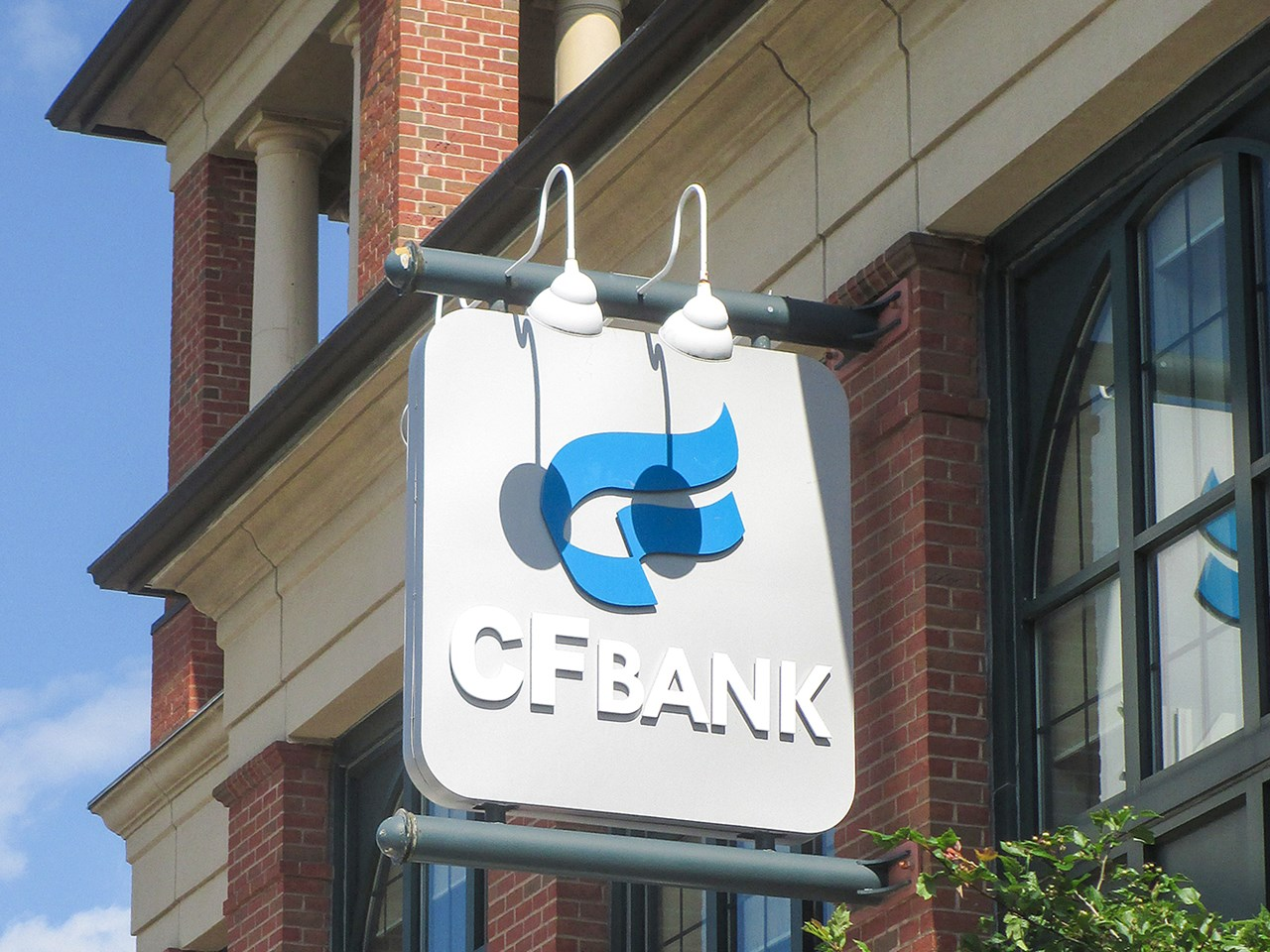 Projecting-Sign-CF-Bank.jpg