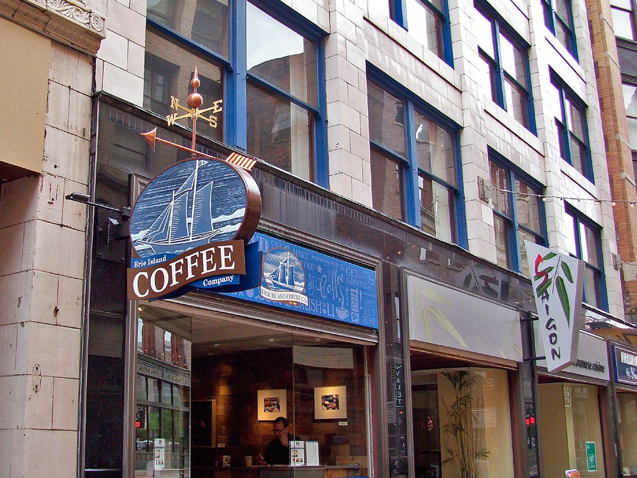 Projecting-Sign-Erie-Coffee.jpg
