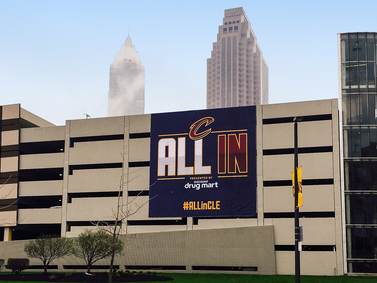 Sports-Facility-Cavs-All-In-Parking-Garage-Banner.jpg