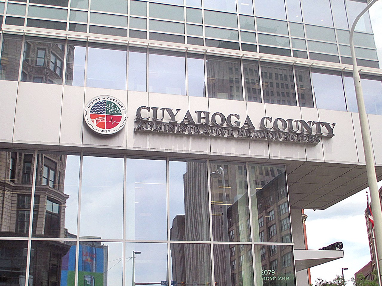 Wall-Mount-Cuyahoga-County-Administration-Headquarters.jpg